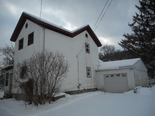 5503 State Route 281, Homer, New York