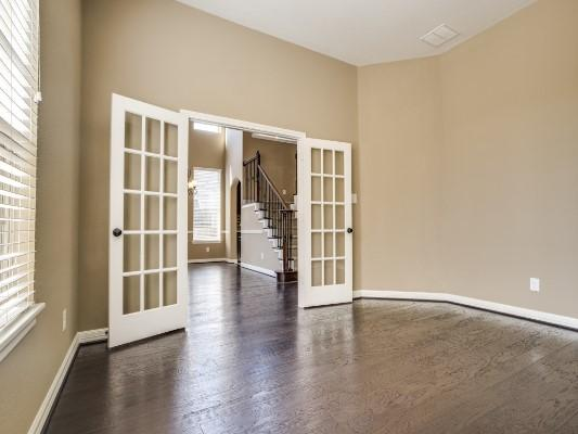 34307 Short Leaf Pine Ct, Pinehurst, Texas