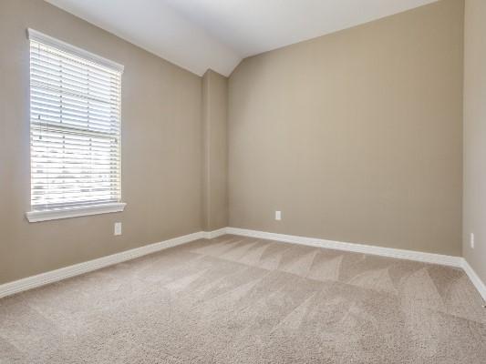 34307 Short Leaf Pine Ct, Pinehurst, Texas