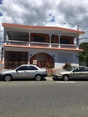 28 I Esmeralda Llanos Del Sur, Juana Diaz, Puerto Rico