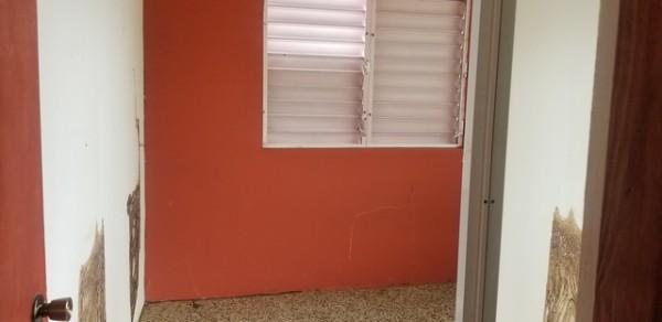 231 1st Stguayabal, Juana Diaz, Puerto Rico