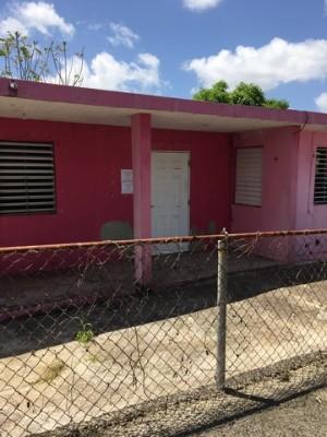 11 Parcelas Viejasbo Jagual, San Lorenzo, Puerto Rico