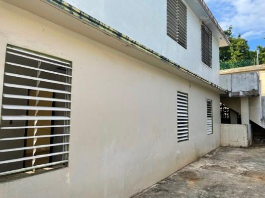 Coto Sur Wdmiranda Sect, Manati, Puerto Rico