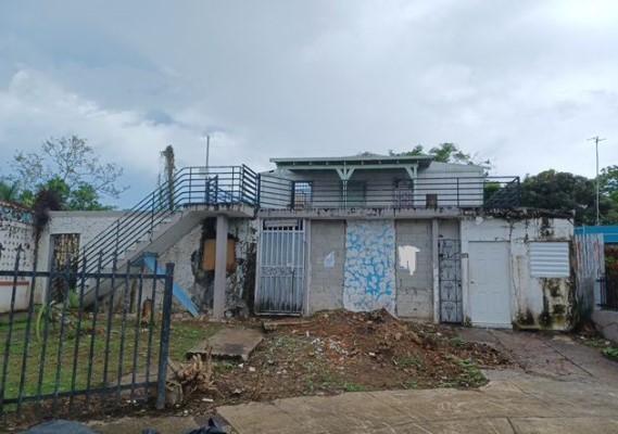 1188 Calle Acasia Highland Pa, Rio Piedras, Puerto Rico