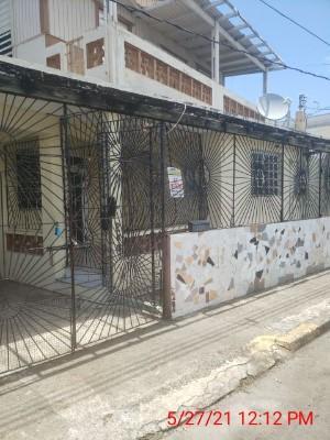 209 C St Buena Vista, San Juan, Puerto Rico