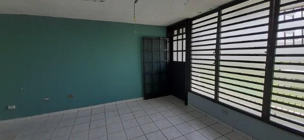 40 Ave Degetau 307 Apt Caguas, Caguas, Puerto Rico