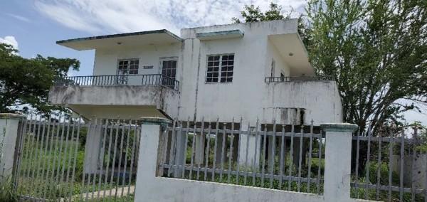 Sr 101 Km 15 5 Int Lot 7sector, Cabo Rojo, Puerto Rico