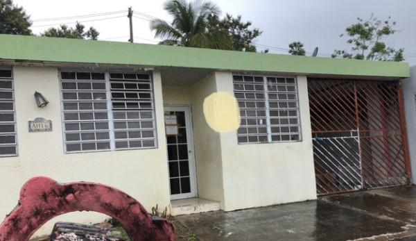 28 St Ah16toa Alta Heights, Toa Alta, Puerto Rico