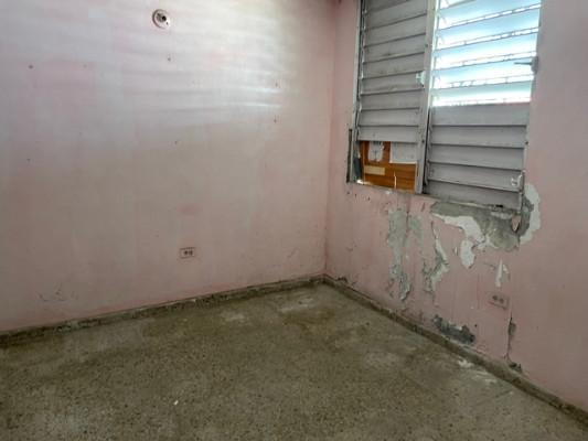 N10 9 St Villa De Los Santos, Arecibo, Puerto Rico