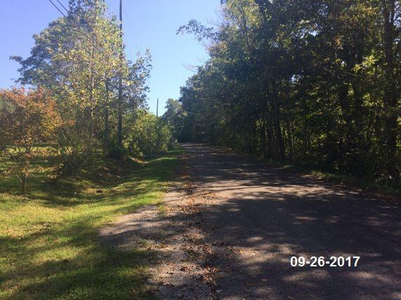 6231 Freudman Rd, Whites Creek, Tennessee