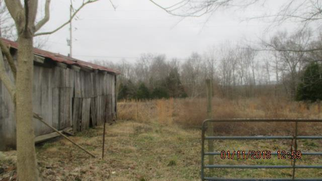 276 Highway 13, Cunningham, Tennessee