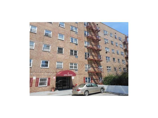 47 Alta Ave Apt 2f, Yonkers, New York