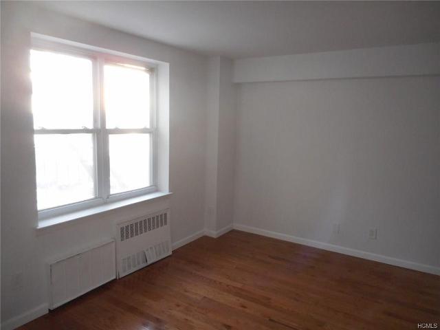 377 N Broadway Apt 326, Yonkers, New York