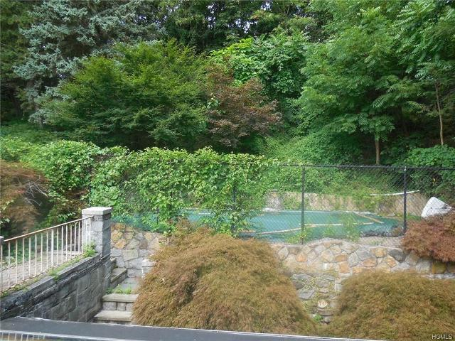 889 Scarsdale Rd, Scarsdale, New York