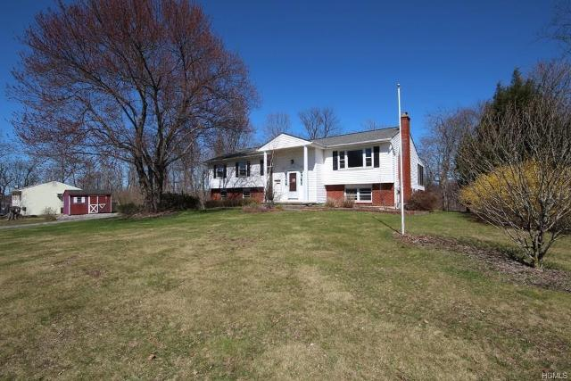 264 Forest Valley Rd, Pleasant Valley, New York