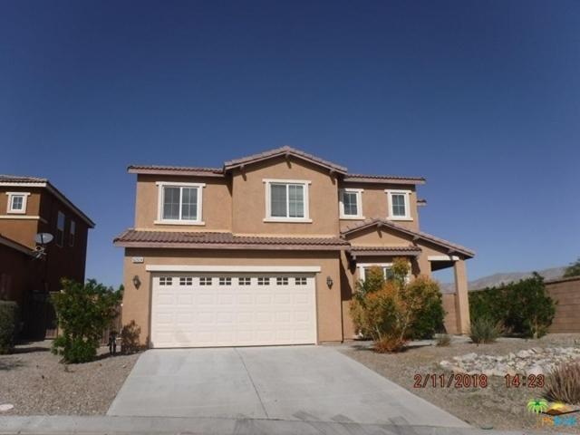 62924 N Crescent St, Desert Hot Springs, California