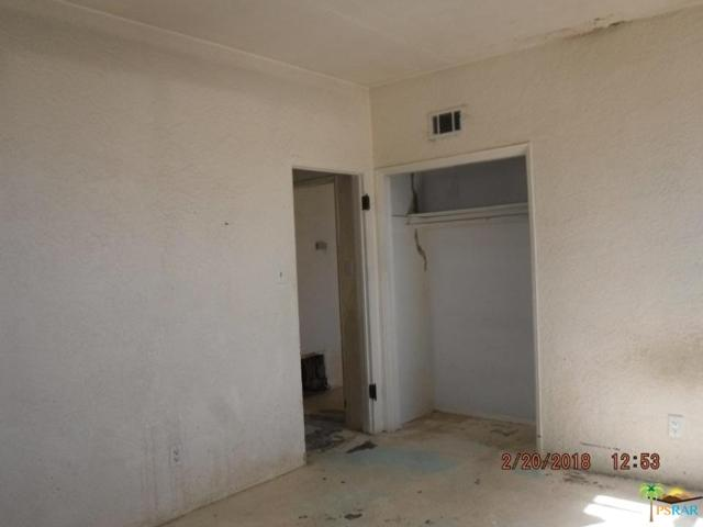 6462 Marvin Dr, Yucca Valley, California