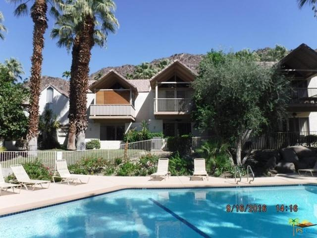 78155 Cabrillo Ln Unit 31, Indian Wells, California