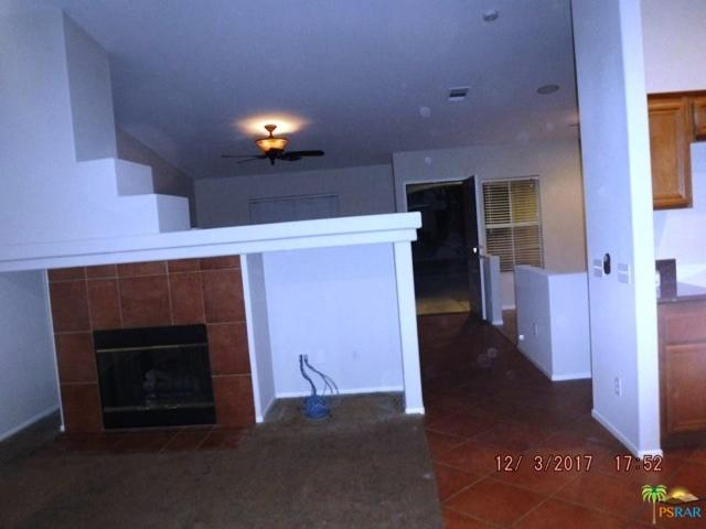 40835 Aetna Springs Rd, Indio, California