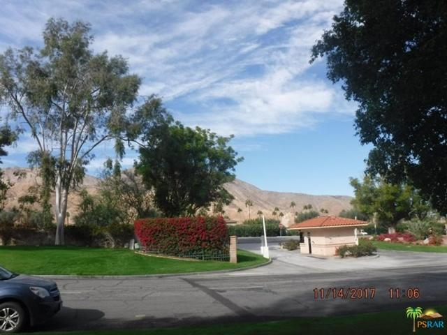 72732 Tony Trabert Ln, Palm Desert, California