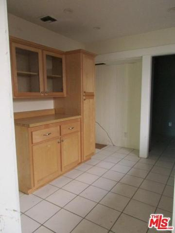 12417 Dorland St, Whittier, California