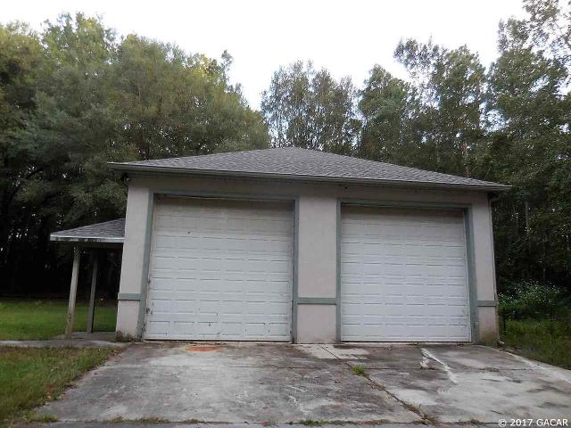 23222 Nw 195th Dr, High Springs, Florida
