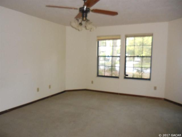 4204 Nw 66th Ter, Gainesville, Florida
