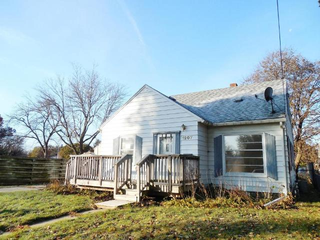 1207 6th Ave Nw, Rochester, Minnesota