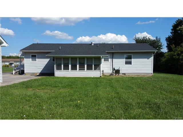 20368 Wesley Church Rd, Seaford, Delaware