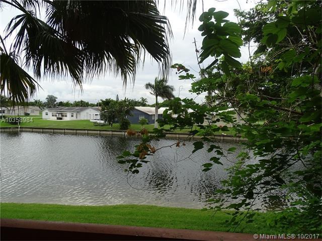 7620 Westwood Dr Apt 219, Tamarac, Florida