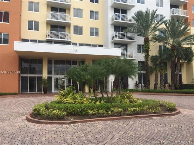 2775 Ne 187th St Ste 324, Aventura, Florida