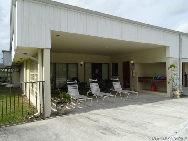 4062 N Pine Island Rd Apt C1, Sunrise, Florida