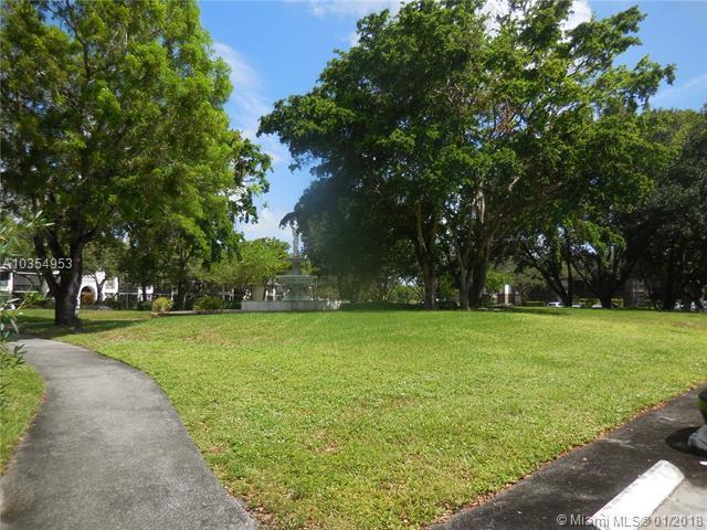 3660 Inverrary Dr, Lauderhill, Florida