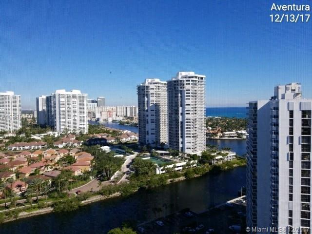3731 N Country Club Dr Un, Aventura, Florida