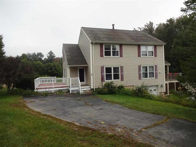 5l Richardson Road, Derry, New Hampshire