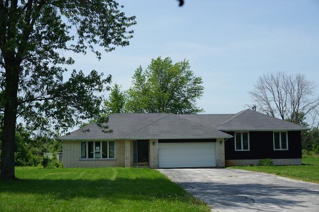 27812 S Kedzie Ave, Monee, Illinois