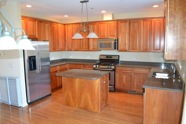 338 Broadmoor Ln, Bartlett, Illinois