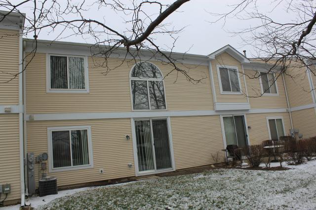 857 Mesa Dr, Elgin, Illinois