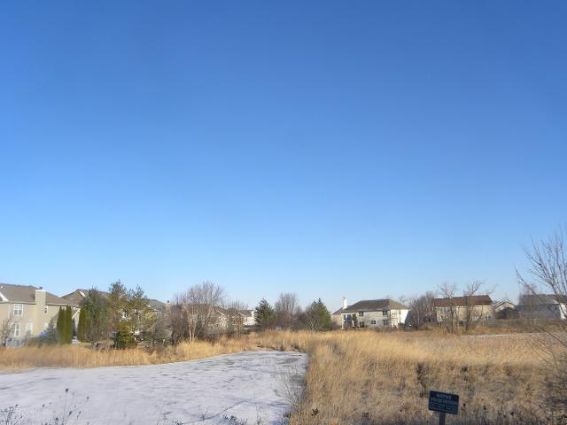 449 Red Cedar Rd, Lake Villa, Illinois