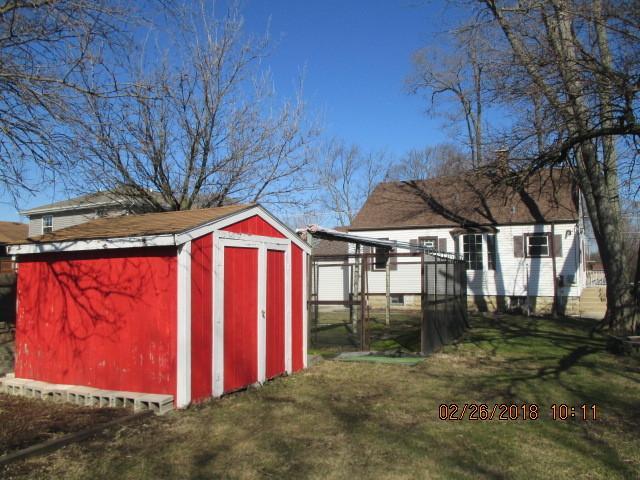 6513 Vogt St, Tinley Park, Illinois
