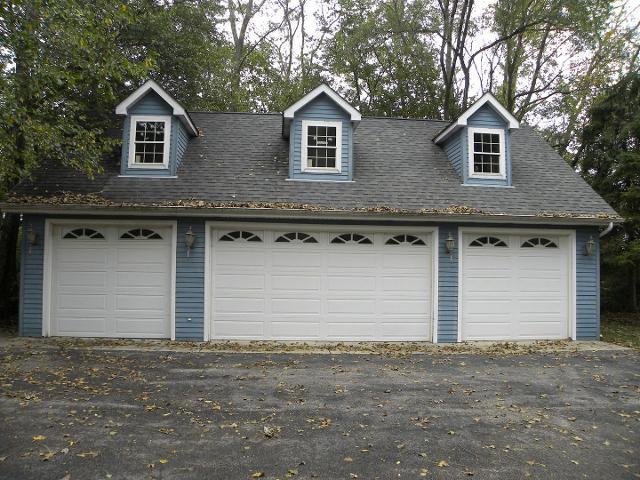 28050 W O Kelly Ln, Ingleside, Illinois