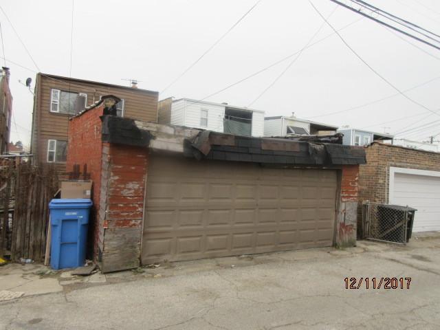 6333 S Richmond St, Chicago, Illinois