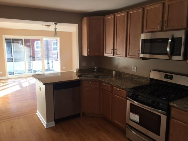 6433 N Damen Ave Apt 2w, Chicago, Illinois