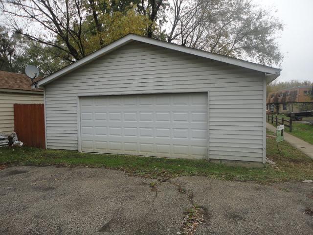 42669 N Park Ave, Antioch, Illinois
