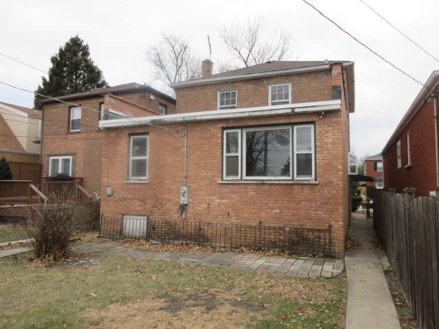 3225 Oak Ave, Brookfield, Illinois