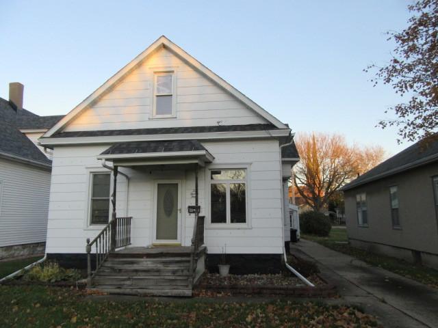 1024 Joliet St, La Salle, Illinois
