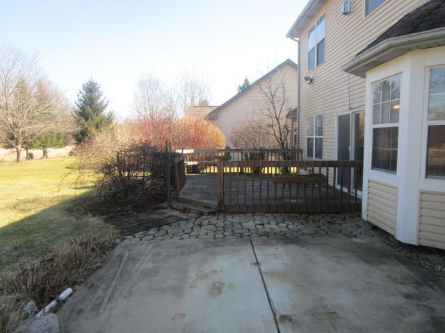 345 Brittany Trl, Elgin, Illinois
