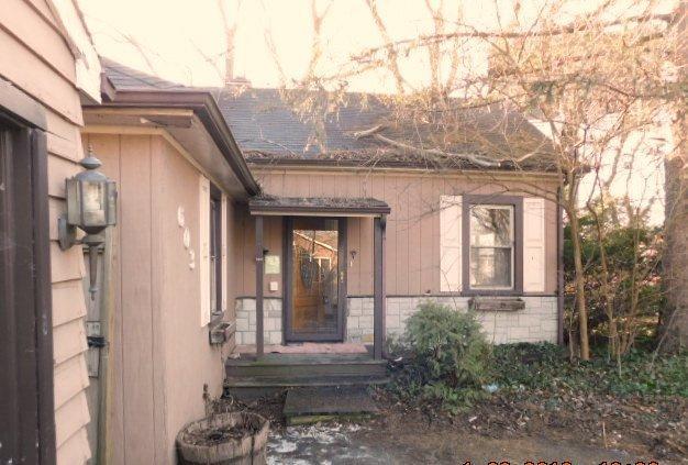603 Greenwood Rd, Glenview, Illinois