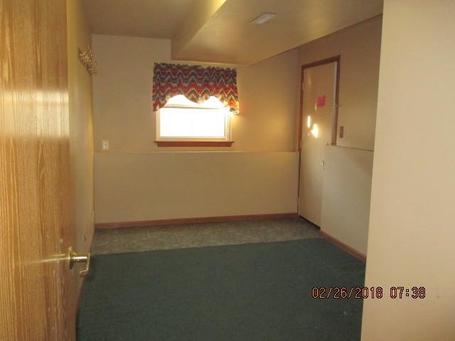 25629 S Mccorkle Ave, Monee, Illinois