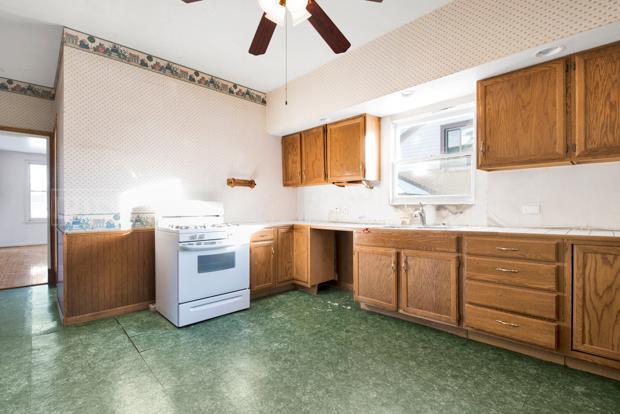 3534 Clarence Ave, Berwyn, Illinois